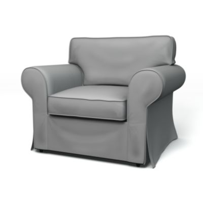 Chair Covers & Sofa Covers - IKEA