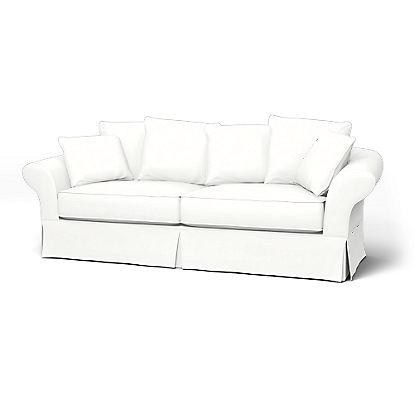 backamo 3 seater sofa cover sofa covers bemz