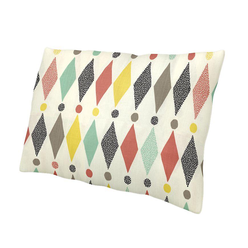 kissenbezug kissenbez ge 40x60 cm regular fit bemz. Black Bedroom Furniture Sets. Home Design Ideas