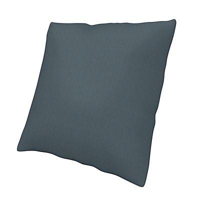 Housses personnalis es pour meubles ikea canap for Housse tete de lit ikea