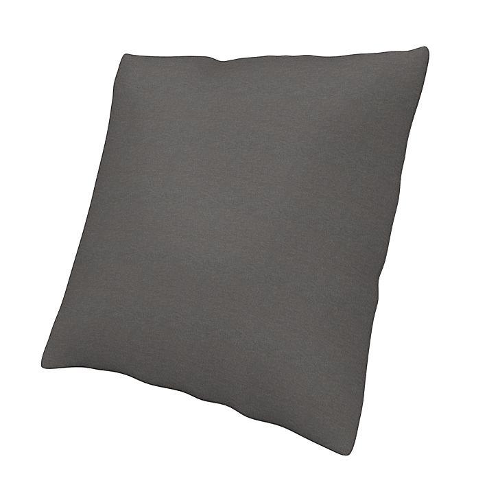housses de coussins 50x50 housses de coussins 50 50 ides de dcoration housse coussin jaune. Black Bedroom Furniture Sets. Home Design Ideas