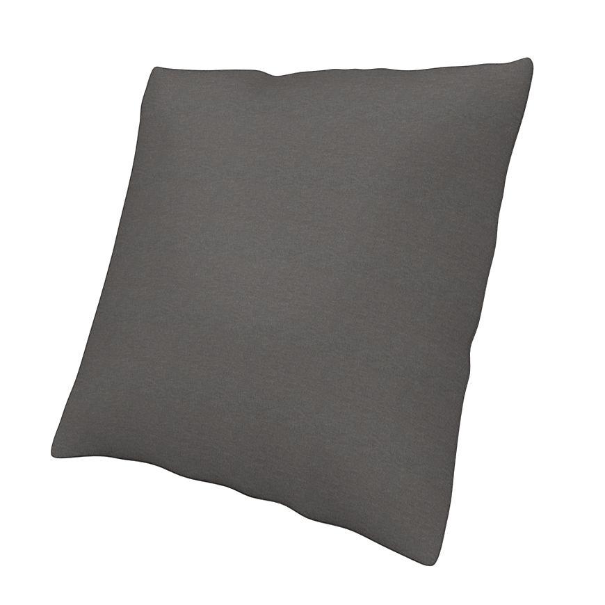 housse de coussin 80x80 maison design. Black Bedroom Furniture Sets. Home Design Ideas