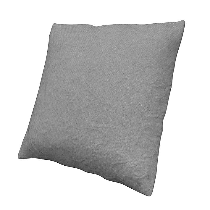 Housse de coussin 50x50cm 20x20in loose fit country bemz for Bemz housse ikea