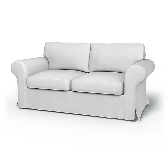 Custom Covers Slipcovers For Ikea Sofas Armchairs