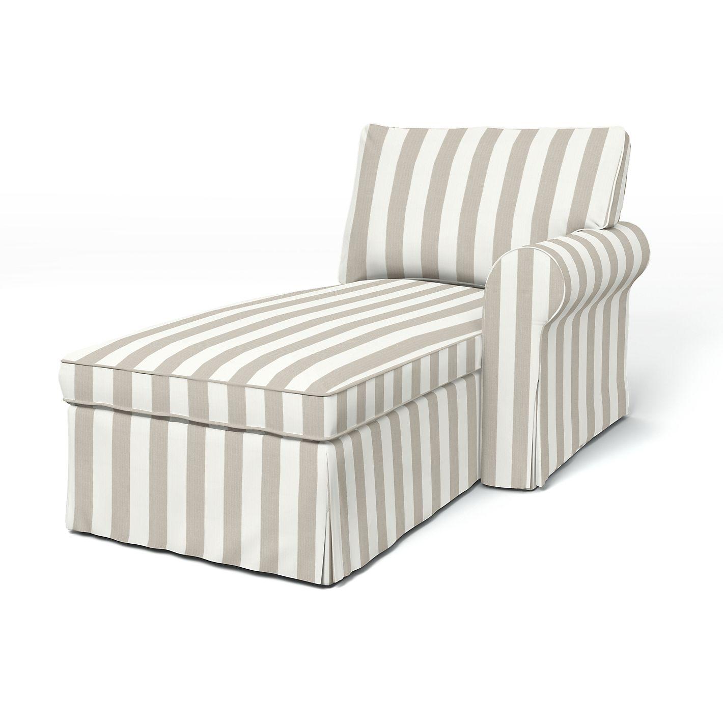 sofabez ge ektorp bemz. Black Bedroom Furniture Sets. Home Design Ideas