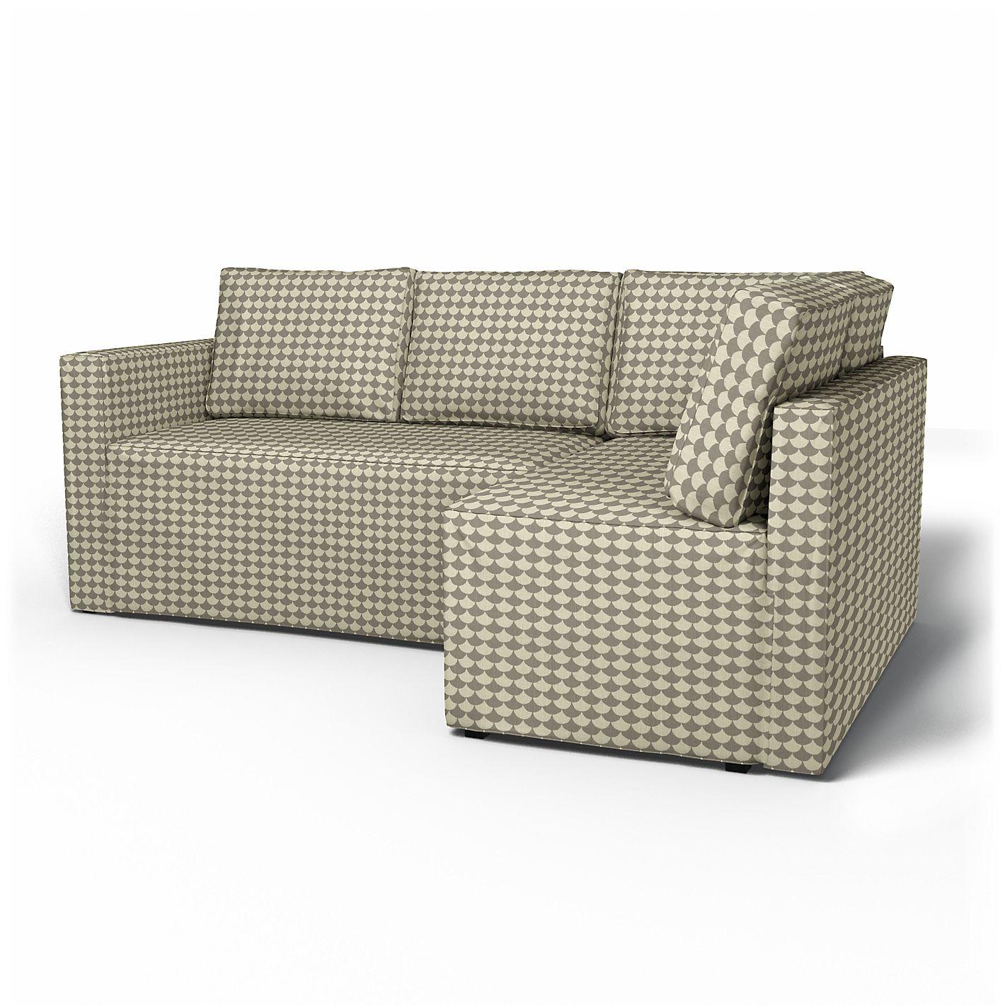 f gelbo sofabez ge bettsofa rechts regular fit bemz. Black Bedroom Furniture Sets. Home Design Ideas