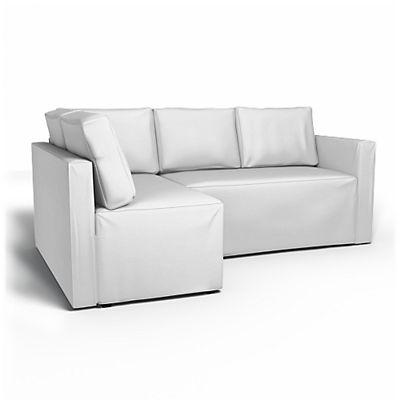 Bemz Covers For Ikea Sofa Beds Bemz