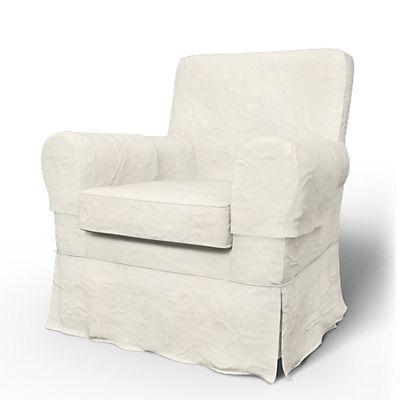 Housses de rechange pour fauteuils ikea bemz for Bemz housse ikea