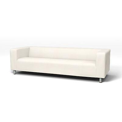 s lection de housses pour canap s klippan ikea bemz. Black Bedroom Furniture Sets. Home Design Ideas