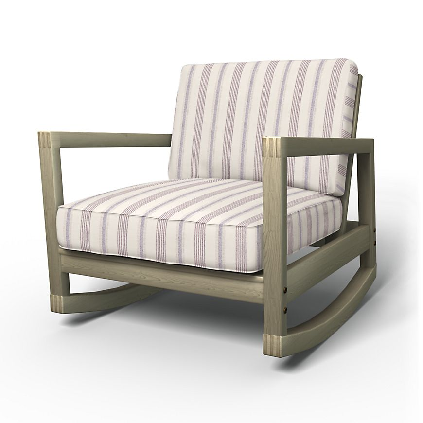 lillberg sesselbez ge schaukelstuhl regular fit bemz. Black Bedroom Furniture Sets. Home Design Ideas