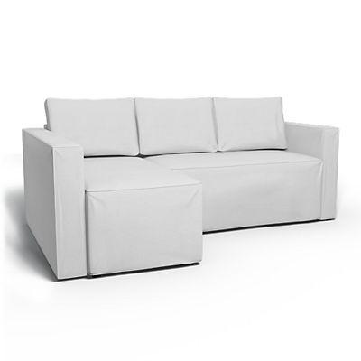 bemz covers for ikea sofa beds bemz. Black Bedroom Furniture Sets. Home Design Ideas