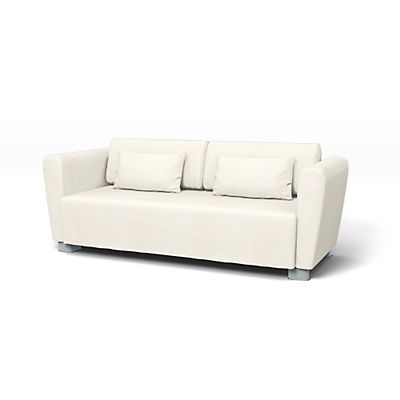 Replacement Sofa Covers For Ikea Mysinge Couches Bemz
