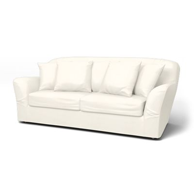 Ikea Lycksele Sofa Sofa Beds Sale Home Office Chairs
