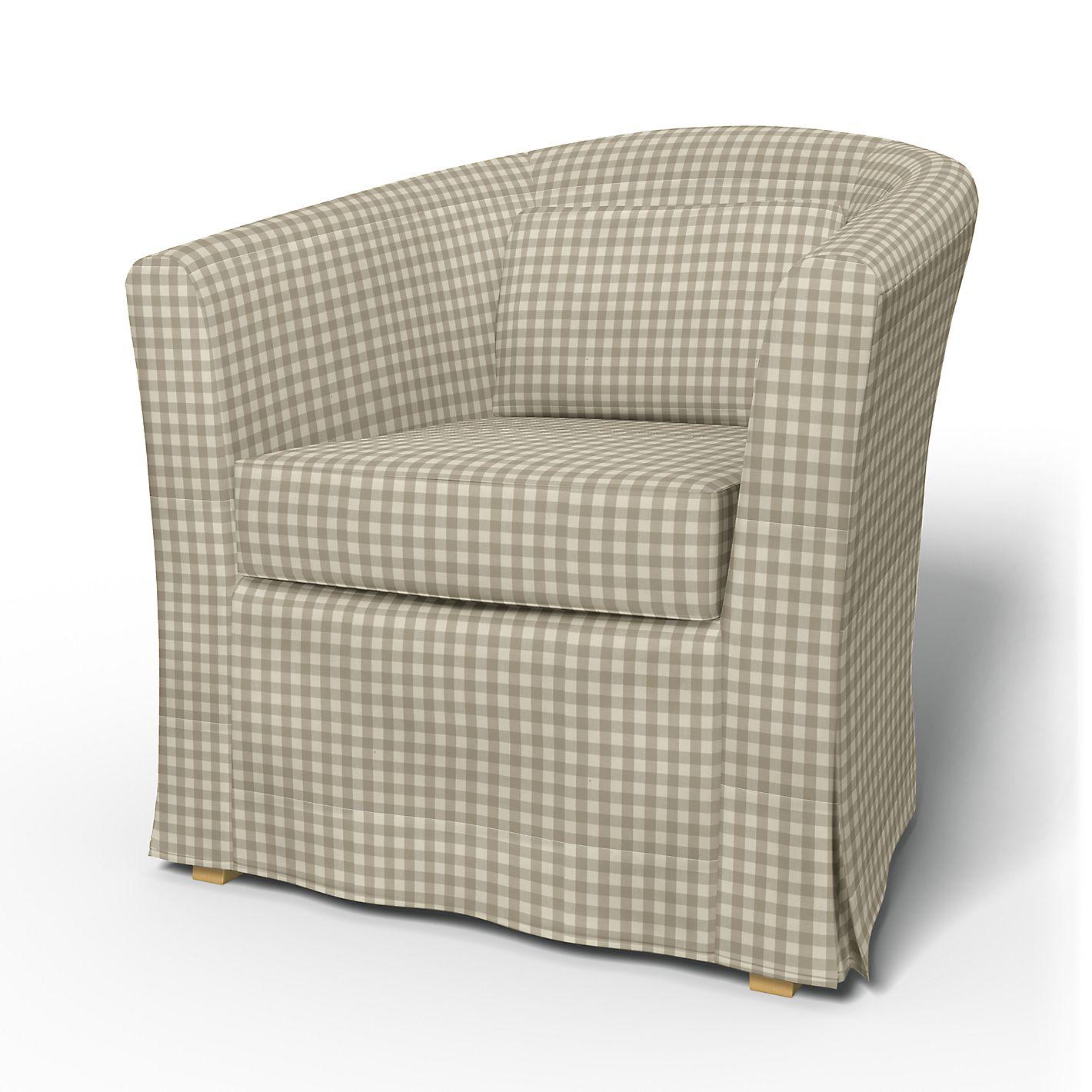 Tullsta Armchair Covers Armchair Regular Fit Bemz