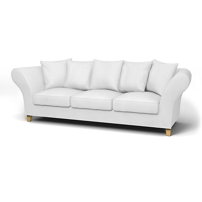 Discontinued sofas replacement ikea sofa covers for for Ikea sofa slipcovers discontinued