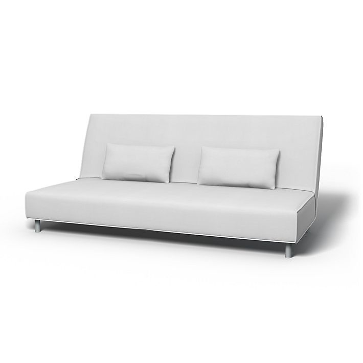 Beddinge housse de canap convertible 3 places bemz - Housse de canape convertible 3 places ...