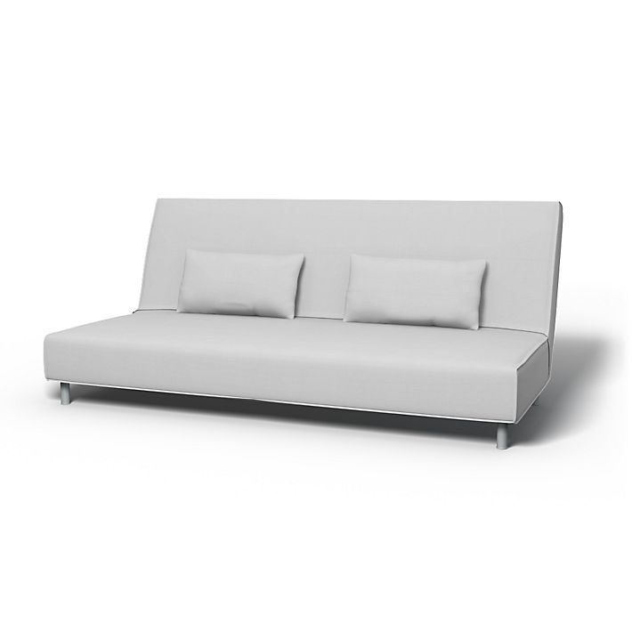 Beddinge 3 Seater Sofa Bed Cover Bemz