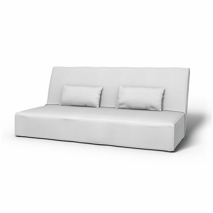 Sofa covers for IKEA couches - Bemz