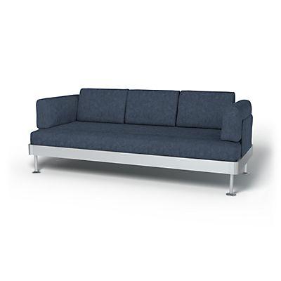 "Bemz ""hackt"" das IKEA Delaktig - Bemz"