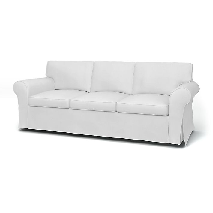 Rp Sofa Covers 3 Seater Regular Fit With Piping Using The Fabric Simply