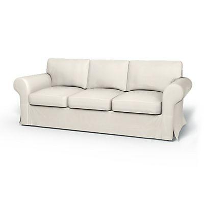 ektorp - Ikea Ektorp Sofa