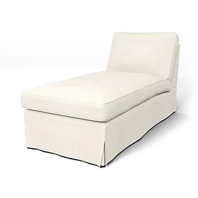 cheap ektorp with vilasund slaapbank. Black Bedroom Furniture Sets. Home Design Ideas