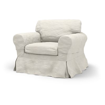 Replacement IKEA Ektorp Armchair Covers Slipcovers