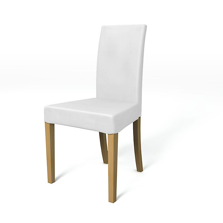 harry chair cover short bemz