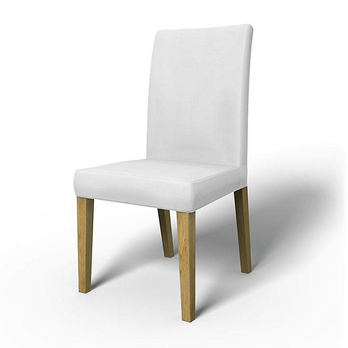henriksdal chair cover short bemz