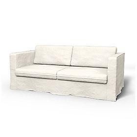 karlstad - Ikea Karlstad Sofa