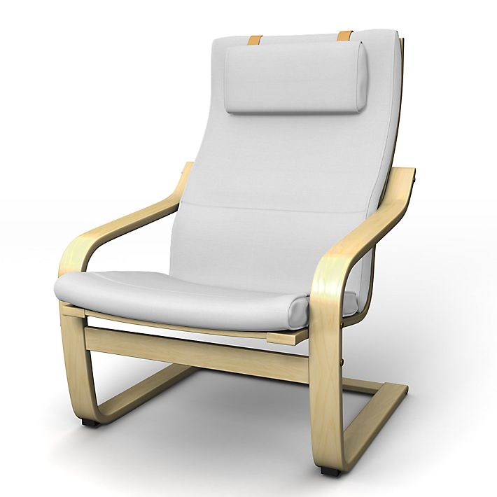 Incorpo The Ikea Poang Chair In Your Décor And Diy S