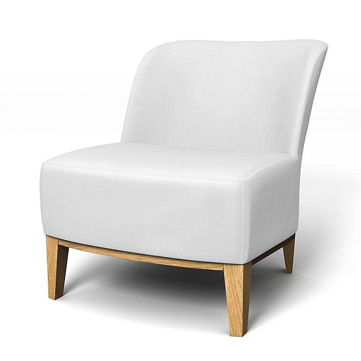 Armchair Cover From 99 Stockholm