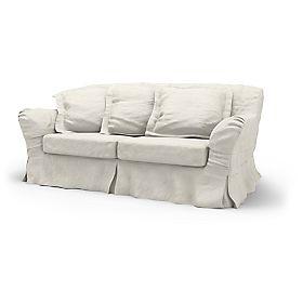 Tomelilla Sofa Cover Refil