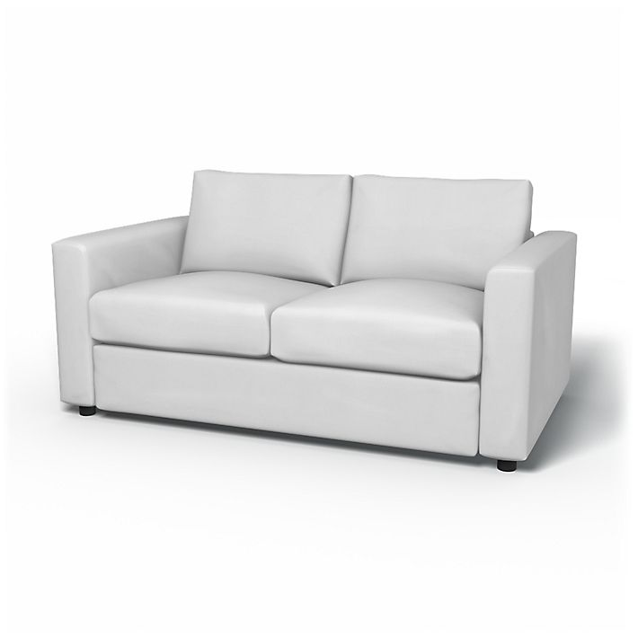 Vimle Couch Covers: Vimle, 2 Seater Sofa Cover