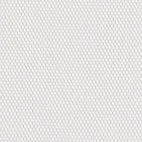 Design Covers For IKEA Furniture Free Fabric Samples