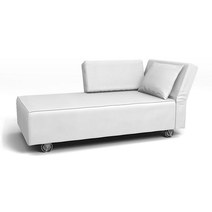 falsterbo bezug f r r camiere rechts bemz. Black Bedroom Furniture Sets. Home Design Ideas