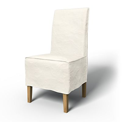 henriksdal cover with Housses De Chaises on 131588329136 together with 19069998397256192 as well Ikea Henriksdal Skiftebo Chair Slipcover also Housses De Chaises further Slipcover For Older Ikea Henriksdal.