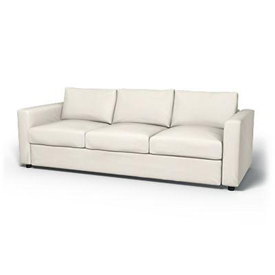housses pour canap s ikea bemz. Black Bedroom Furniture Sets. Home Design Ideas