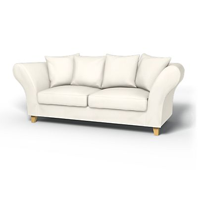 Changeable Sofa Covers Sofa Menzilperde Net