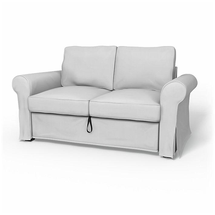 backabro bettsofabezug 2er bemz. Black Bedroom Furniture Sets. Home Design Ideas