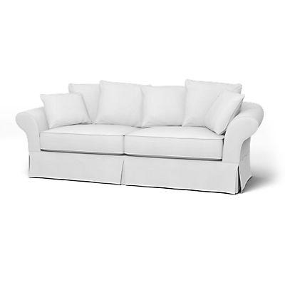 Bemz Bez Ge F R Eingestellte Ikea Modelle Bemz