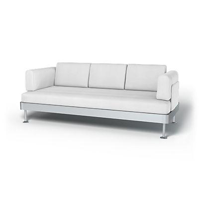 housses de canap s bemz bemz. Black Bedroom Furniture Sets. Home Design Ideas