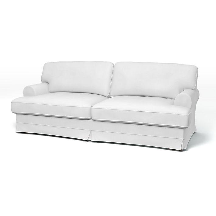 ekeskog housse de canap convertible bemz. Black Bedroom Furniture Sets. Home Design Ideas