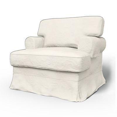 Housses de rechange pour fauteuils ikea bemz for Housse de fauteuil ikea