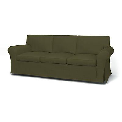 housses personnalis es pour meubles ikea canap coussins fauteuils lits bemz. Black Bedroom Furniture Sets. Home Design Ideas