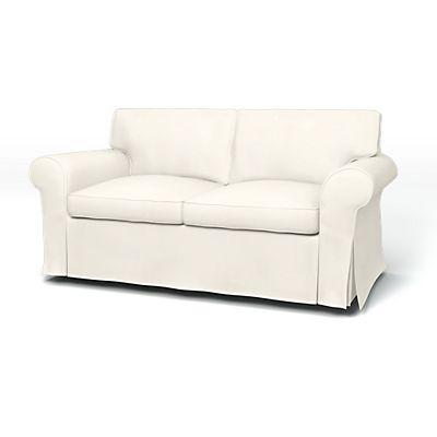 sofabez ge f r ikea couches bemz. Black Bedroom Furniture Sets. Home Design Ideas