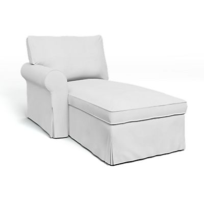 bemz bez ge f r eingestellte ikea modelle bemz. Black Bedroom Furniture Sets. Home Design Ideas