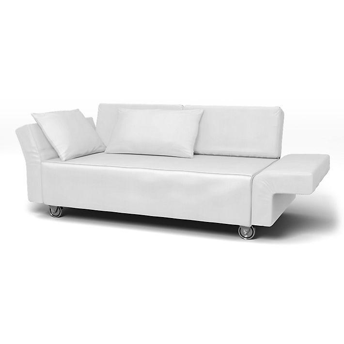 falsterbo 2er sofabezug bemz. Black Bedroom Furniture Sets. Home Design Ideas
