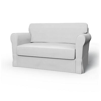 bemz bez ge f r ikea bettsofas bemz. Black Bedroom Furniture Sets. Home Design Ideas