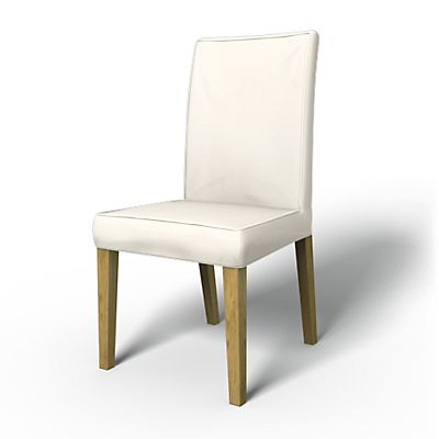 Replacement Ikea Chair Covers Stool Covers Bemz